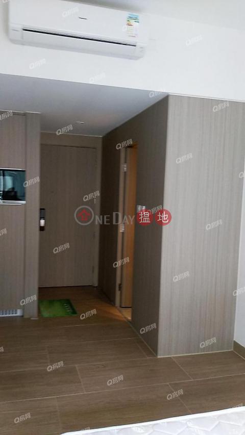 Lime Gala Block 1A | Flat for Rent|Eastern DistrictLime Gala Block 1A(Lime Gala Block 1A)Rental Listings (XG1218300237)_0