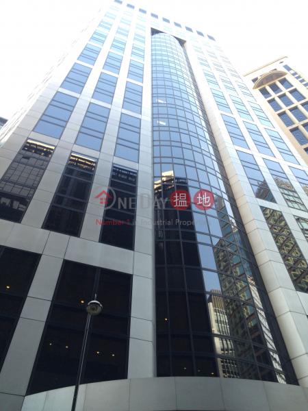 中匯大廈 (Central Tower) 中環|搵地(OneDay)(5)