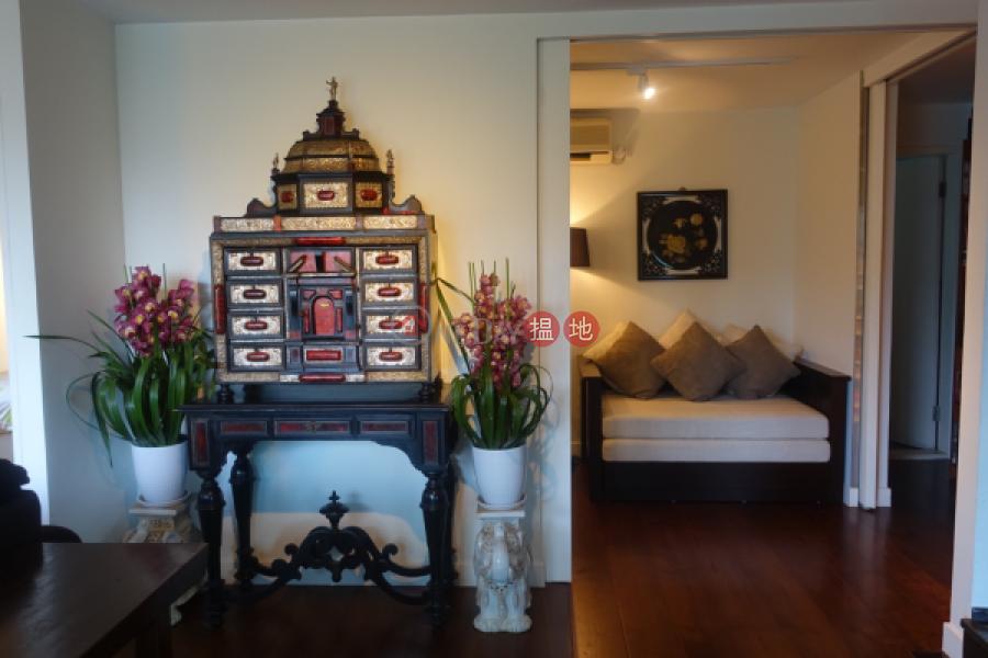 香港搵樓|租樓|二手盤|買樓| 搵地 | 住宅出售樓盤|清水灣三房兩廳筍盤出售|住宅單位