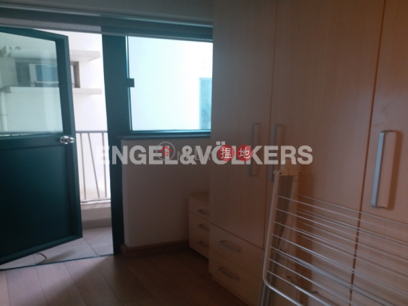 2 Bedroom Flat for Rent in Sai Wan Ho 38 Tai Hong Street | Eastern District Hong Kong | Rental HK$ 26,000/ month