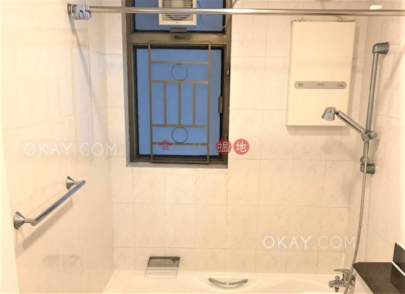 2房2廁,星級會所《寶翠園出租單位》|寶翠園(The Belcher\'s)出租樓盤 (OKAY-R3313)