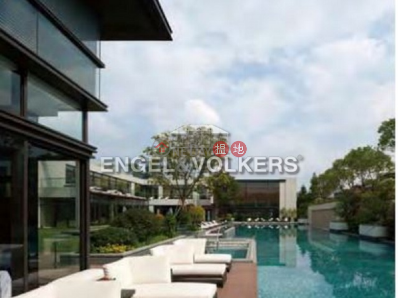 Valais | Please Select, Residential, Sales Listings, HK$ 72M