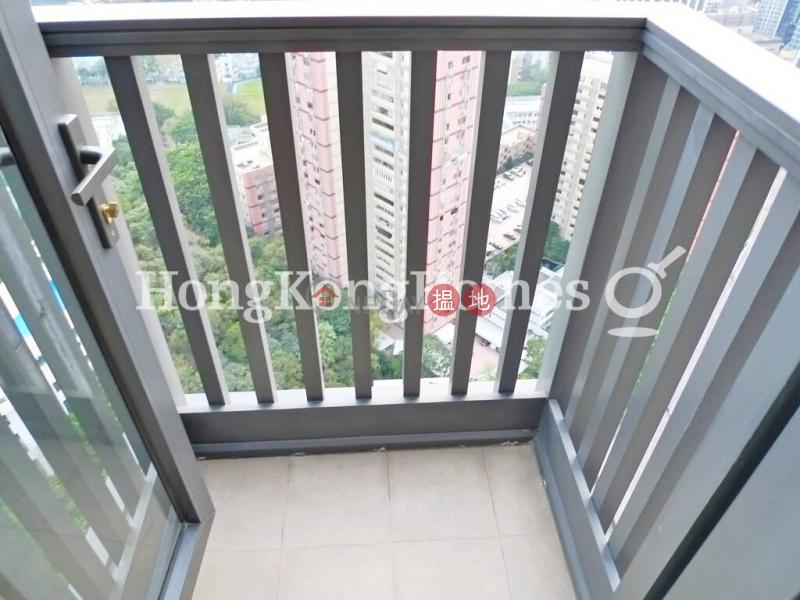 3 Bedroom Family Unit at Warrenwoods | For Sale | Warrenwoods 尚巒 Sales Listings