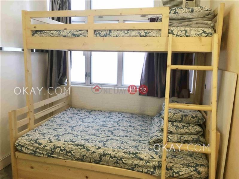 祥興大廈低層住宅-出租樓盤HK$ 26,000/ 月