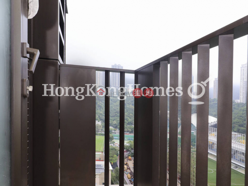 Property Search Hong Kong | OneDay | Residential, Rental Listings 2 Bedroom Unit for Rent at Park Haven