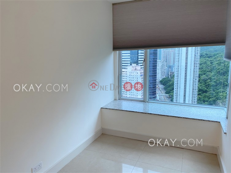 HK$ 25M Casa 880 Eastern District | Luxurious 4 bedroom with balcony | For Sale