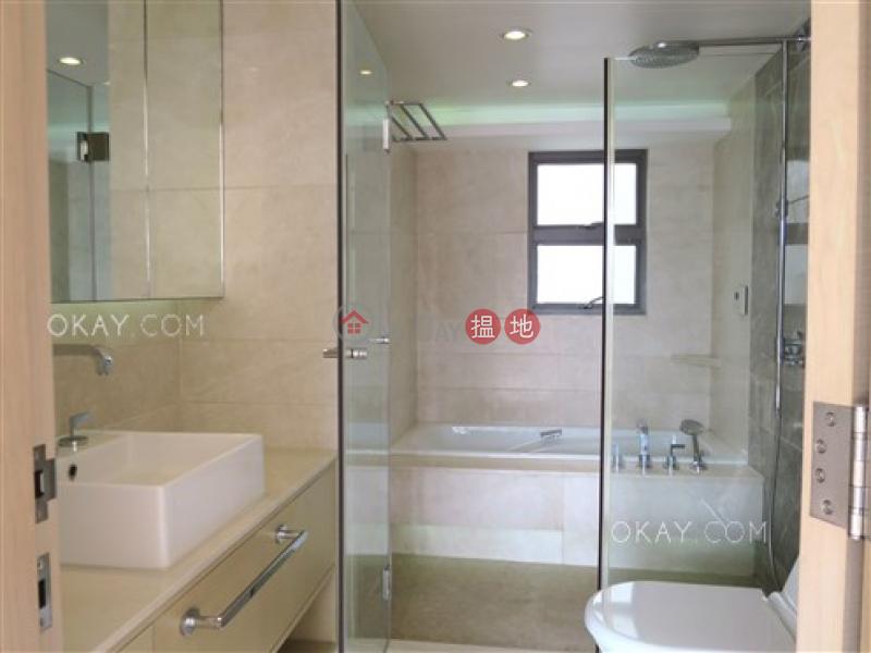 香港搵樓|租樓|二手盤|買樓| 搵地 | 住宅-出租樓盤|3房3廁,露台《Cliveden Place出租單位》