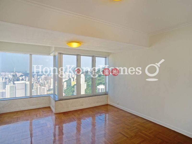 HK$ 160,000/ 月|地利根德閣|中區地利根德閣高上住宅單位出租