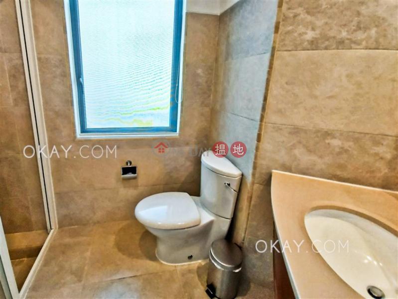 0房1廁《鳳鳴大廈出租單位》|灣仔區鳳鳴大廈(Phoenix Apartments)出租樓盤 (OKAY-R383281)