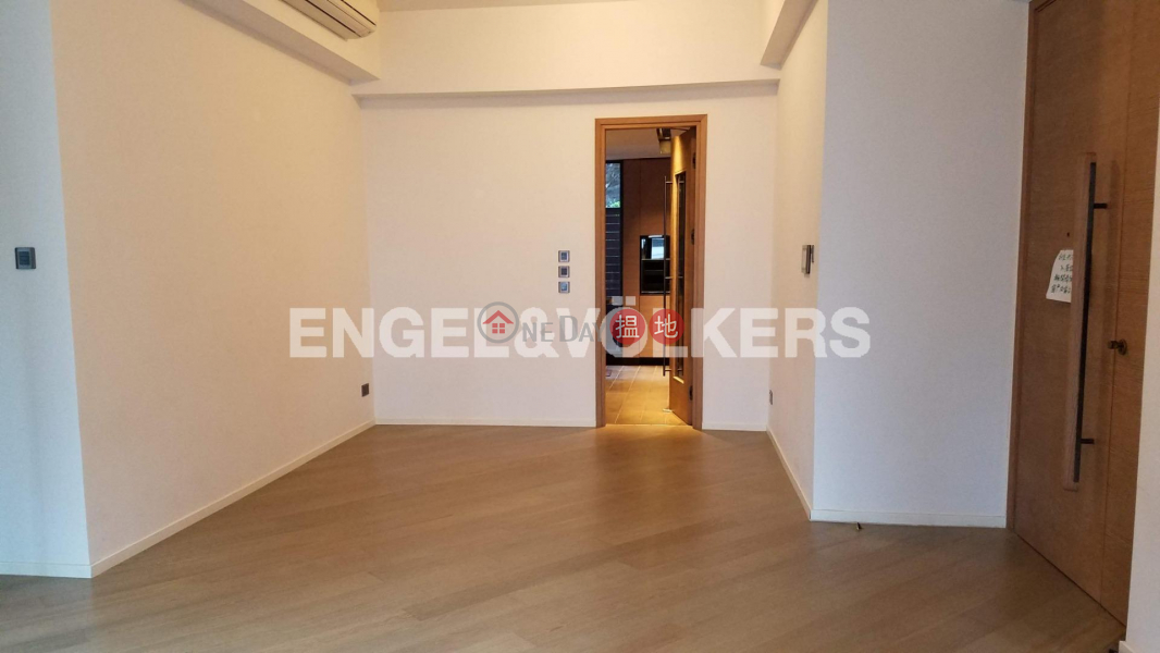 HK$ 36M, Tower 1 The Pavilia Hill | Eastern District, 3 Bedroom Family Flat for Sale in Tin Hau