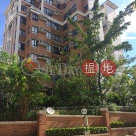 Parc Oasis Tower 33,Yau Yat Chuen, Kowloon