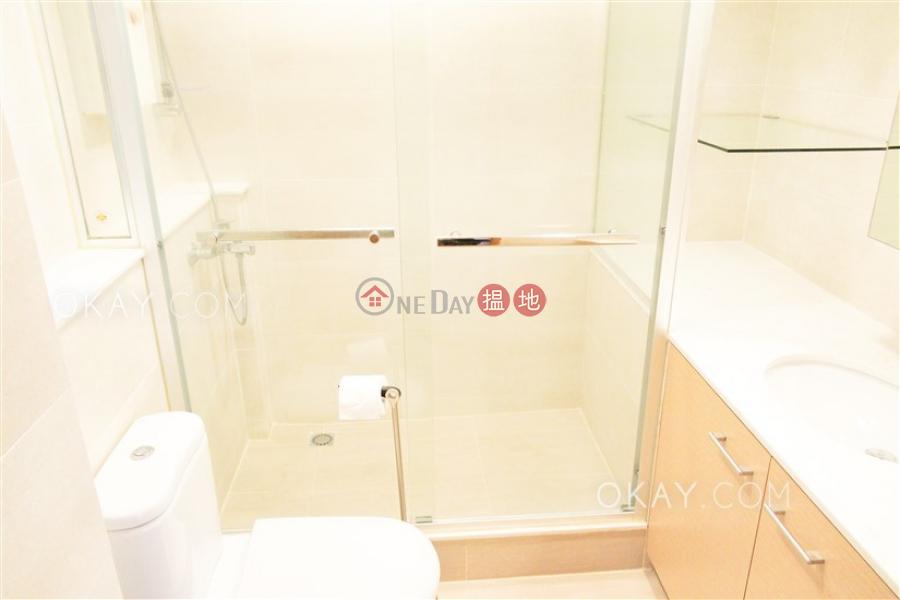 Nicely kept 2 bedroom in Sheung Wan | For Sale | Hollywood Terrace 荷李活華庭 Sales Listings