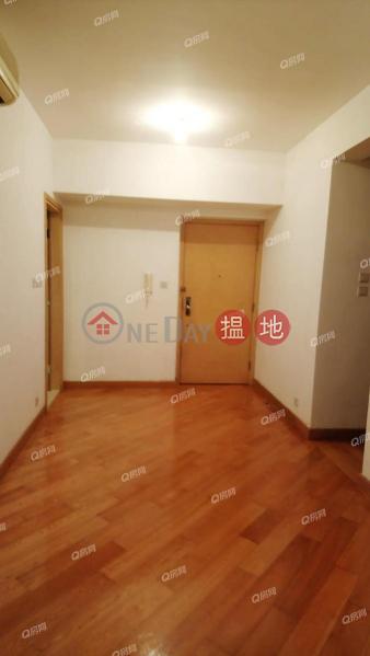 Yoho Town Phase 2 Yoho Midtown | Middle | Residential | Rental Listings HK$ 18,000/ month