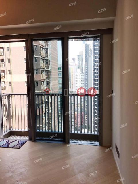 Artisan House | Mid Floor Flat for Rent|Western DistrictArtisan House(Artisan House)Rental Listings (XG1257700176)_0
