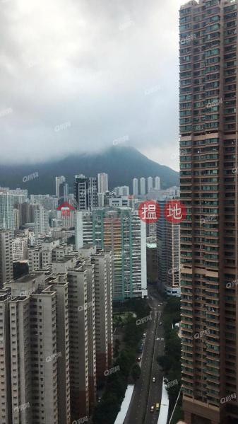 Property Search Hong Kong | OneDay | Residential Sales Listings Tower 5 Island Resort | 2 bedroom Mid Floor Flat for Sale
