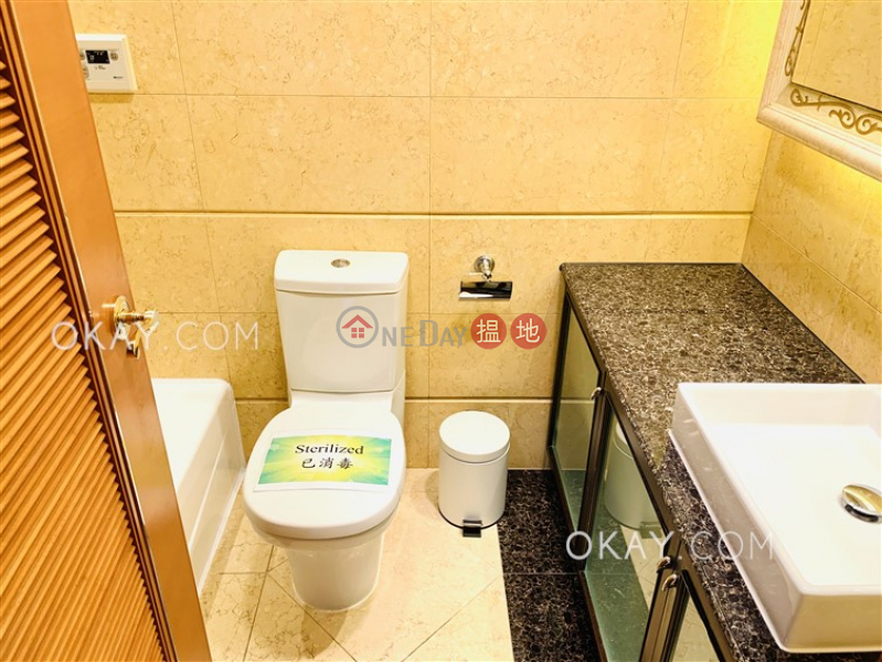 Property Search Hong Kong   OneDay   Residential Rental Listings Luxurious 3 bedroom on high floor   Rental