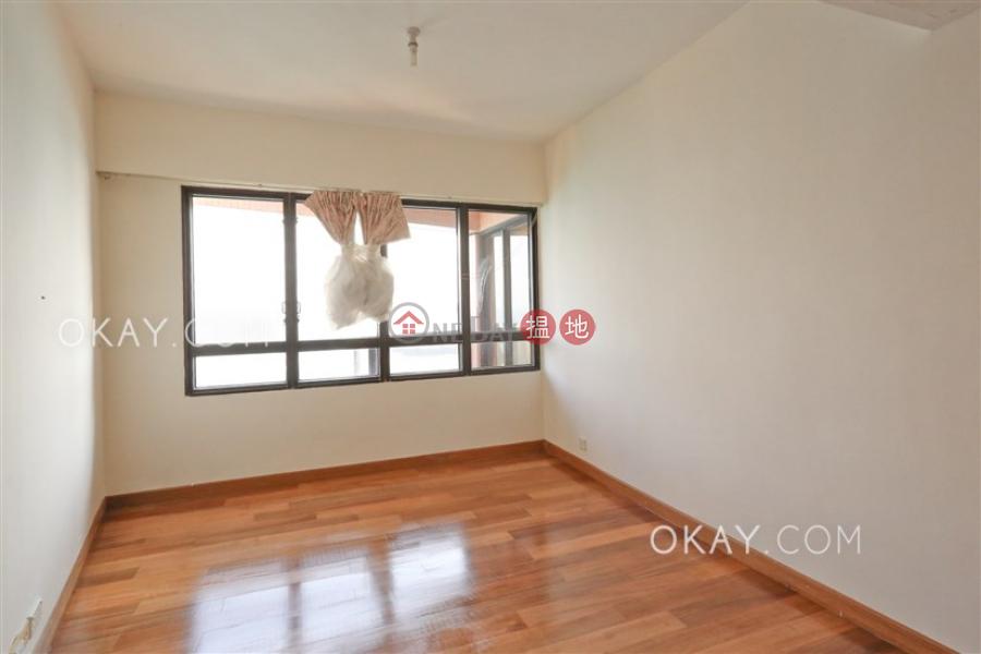浪琴園高層|住宅出租樓盤|HK$ 82,000/ 月