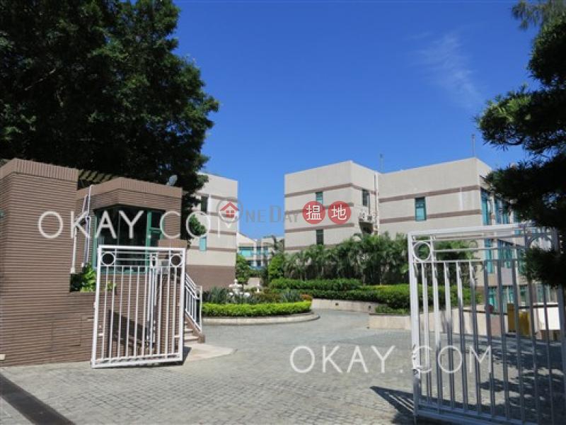 旭逸居2座低層住宅出售樓盤HK$ 1,800萬