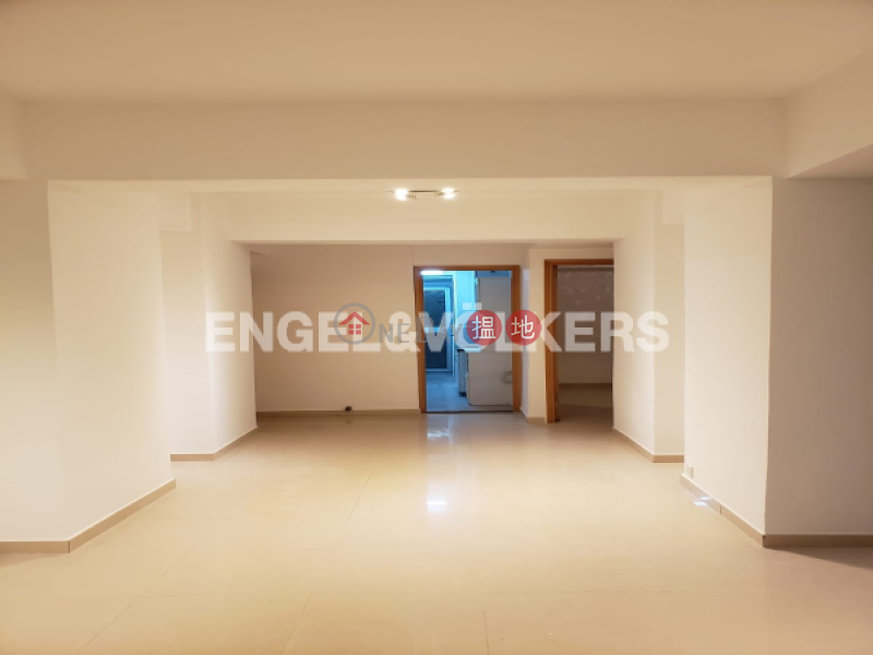 3 Bedroom Family Flat for Rent in Mid Levels West | 71-77 Lyttelton Road | Western District | Hong Kong | Rental, HK$ 42,000/ month