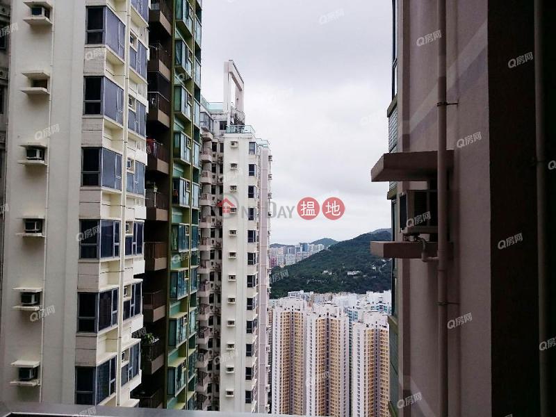 Tower 2 Grand Promenade   2 bedroom High Floor Flat for Rent   Tower 2 Grand Promenade 嘉亨灣 2座 Rental Listings