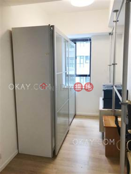 Property Search Hong Kong | OneDay | Residential, Rental Listings | Rare 1 bedroom on high floor | Rental