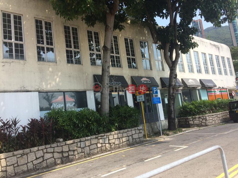 牛奶公司購物商場 (The Dairy Farm Beach Shopping Mall) 淺水灣|搵地(OneDay)(3)