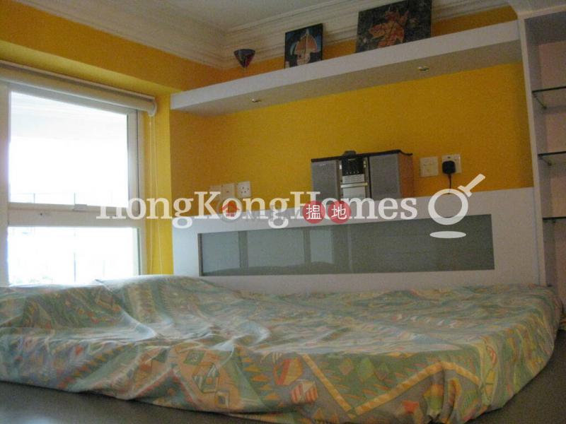 HK$ 32M   35 Bonham Road Western District 3 Bedroom Family Unit at 35 Bonham Road   For Sale