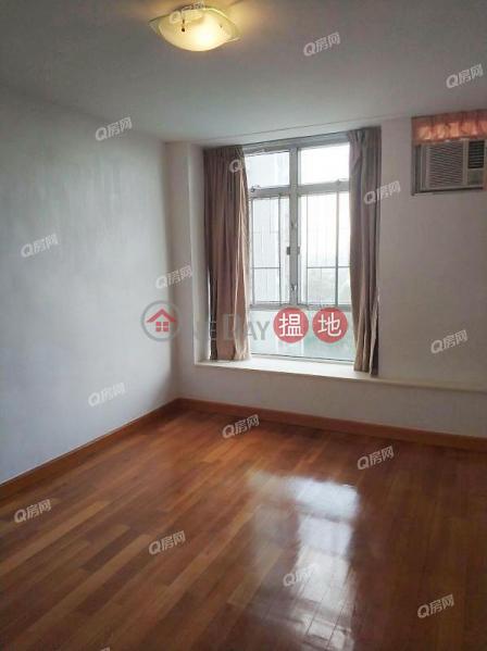 香港搵樓|租樓|二手盤|買樓| 搵地 | 住宅出租樓盤|全新靚裝,豪宅地段,環境優美,名牌發展商《雅蓮閣 (41座)租盤》