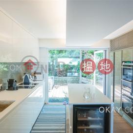 3房3廁,獨家盤,海景,連車位《茅莆村出售單位》|茅莆村(Mau Po Village)出售樓盤 (OKAY-S376083)_0