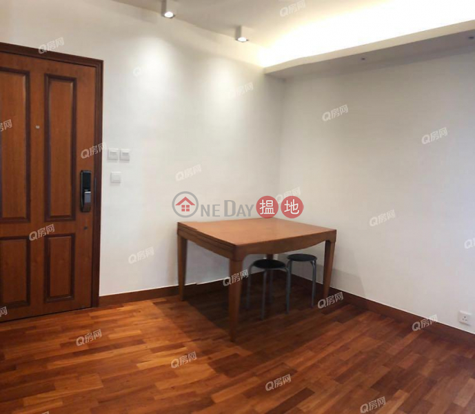 Property Search Hong Kong | OneDay | Residential Sales Listings, Elizabeth House Block A | 3 bedroom High Floor Flat for Sale