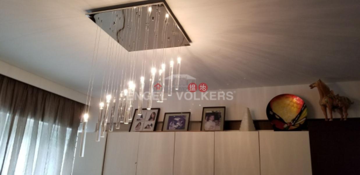3 Bedroom Family Flat for Sale in Repulse Bay | Repulse Bay Garden 淺水灣麗景園 Sales Listings
