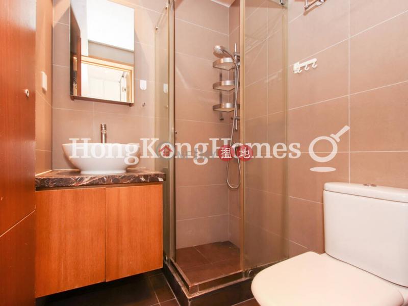 滿輝大廈-未知住宅出售樓盤-HK$ 1,790萬