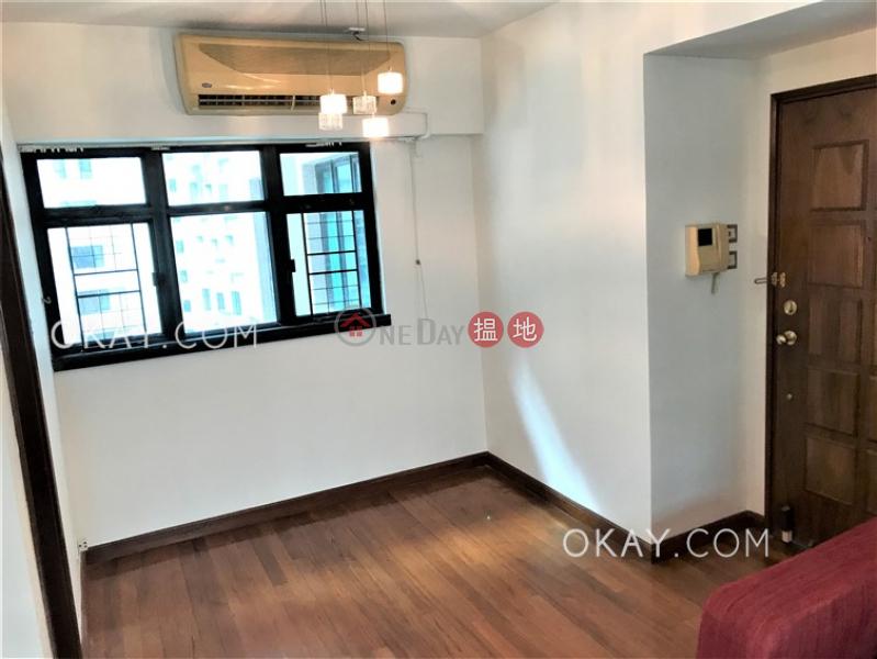 香港搵樓|租樓|二手盤|買樓| 搵地 | 住宅出租樓盤-3房1廁《輝煌臺出租單位》
