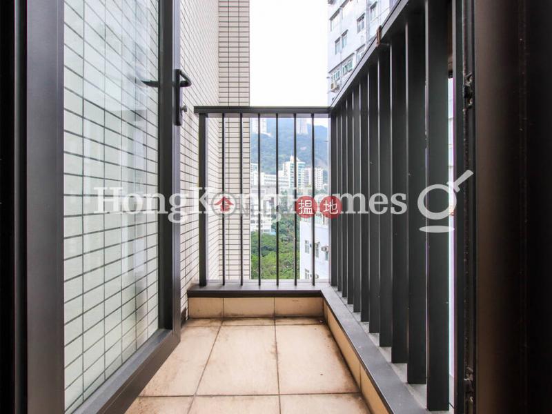 HK$ 45,000/ 月-萃峯-灣仔區|萃峯三房兩廳單位出租