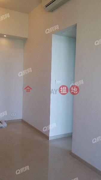 Imperial Kennedy | 2 bedroom High Floor Flat for Rent | 68 Belchers Street | Western District Hong Kong | Rental HK$ 38,000/ month