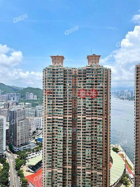 Tower 3 Island Resort | 2 bedroom High Floor Flat for Sale|Tower 3 Island Resort(Tower 3 Island Resort)Sales Listings (XGGD737700862)_0