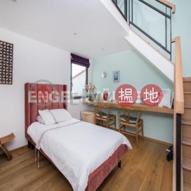 4 Bedroom Luxury Flat for Sale in Sheung Wan|Tams Wan Yeung Building(Tams Wan Yeung Building)Sales Listings (EVHK42062)_0