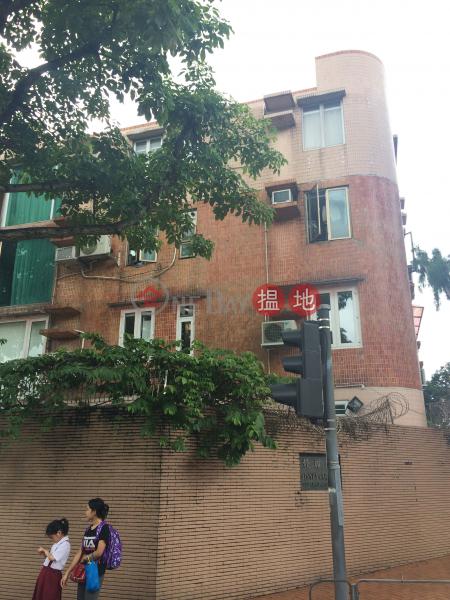 Bisney Court (Bisney Court) Yau Yat Chuen 搵地(OneDay)(2)