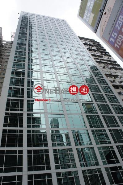 Tesbury Centre, Tesbury Centre 金鐘匯中心 Sales Listings | Wan Chai District (honsu-03390)