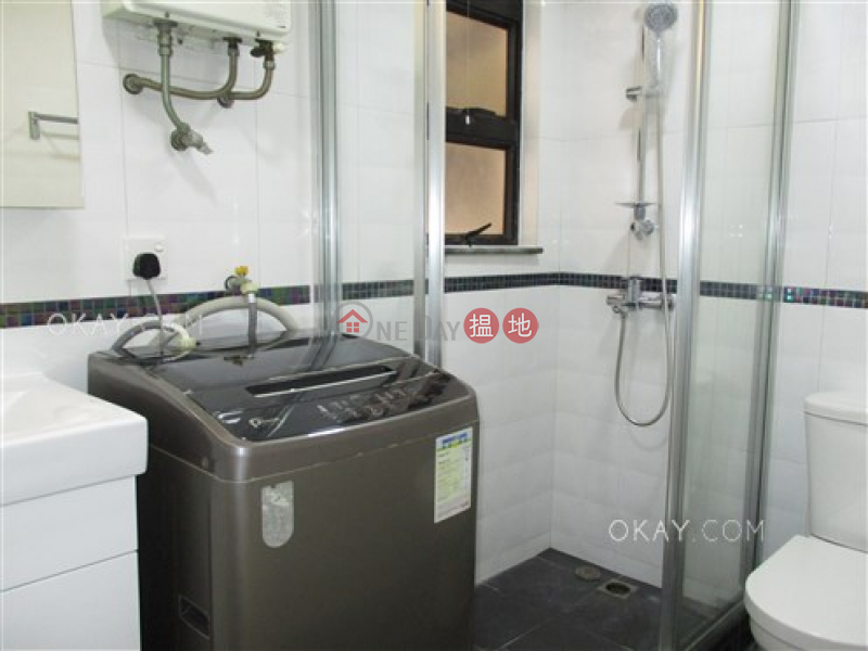 2房1廁,實用率高,連租約發售《慧源閣出租單位》 63-69堅道   中區-香港出租-HK$ 25,500/ 月