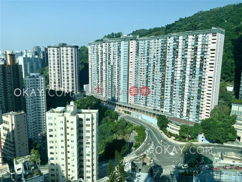 香港搵樓|租樓|二手盤|買樓| 搵地 | 住宅出租樓盤|3房2廁,極高層,星級會所,露台《渣甸豪庭出租單位》