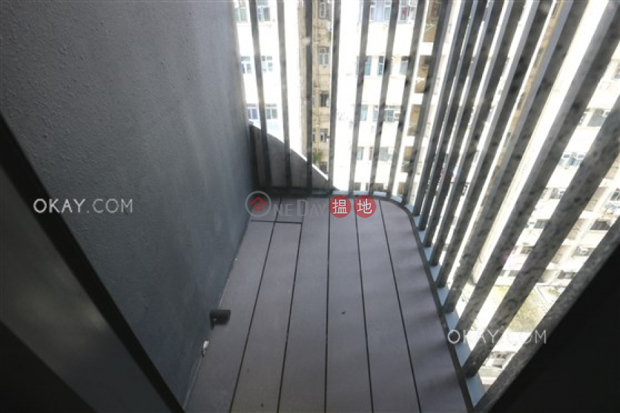 Property Search Hong Kong   OneDay   Residential, Sales Listings Rare 3 bedroom with balcony   For Sale