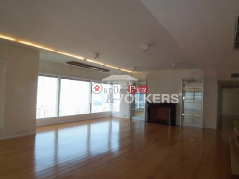 Mayfair by the Sea Phase 2 Tower 5 Please Select, Residential, Rental Listings | HK$ 150,000/ month