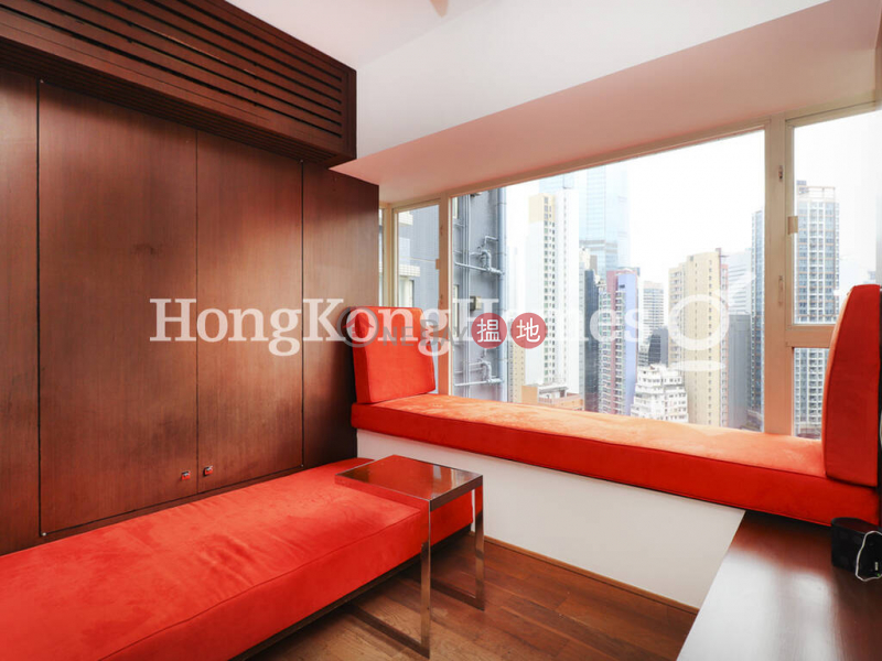 1 Bed Unit for Rent at Centrestage, Centrestage 聚賢居 Rental Listings | Central District (Proway-LID79554R)