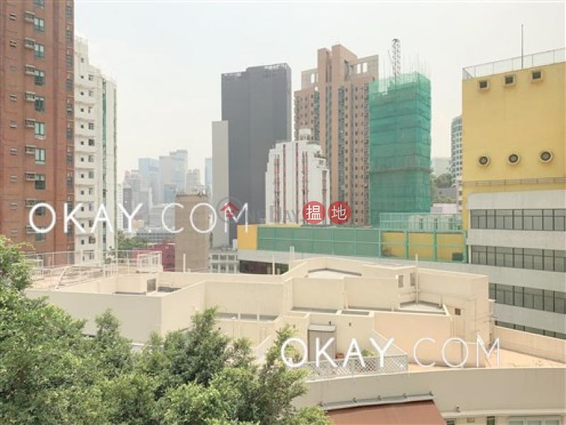 HK$ 48,000/ 月|竹林苑東區-1房1廁,星級會所,可養寵物,連車位《竹林苑出租單位》