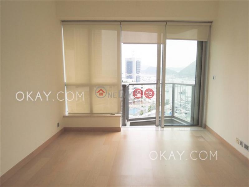 深灣 9座低層住宅出租樓盤-HK$ 35,000/ 月