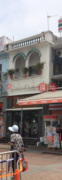 No 35 Praya Street (No 35 Praya Street) Cheung Chau|搵地(OneDay)(1)