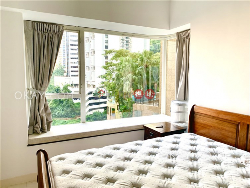 Property Search Hong Kong | OneDay | Residential Rental Listings, Charming 2 bedroom in Mid-levels Central | Rental