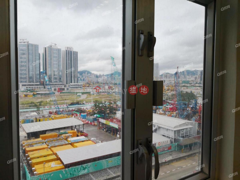Property Search Hong Kong | OneDay | Residential, Sales Listings, Prince Industrial Building | 1 bedroom Flat for Sale