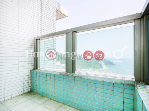 2 Bedroom Unit for Rent at Tower 3 Trinity Towers Tower 3 Trinity Towers(Tower 3 Trinity Towers)Rental Listings (Proway-LID70317R)_0